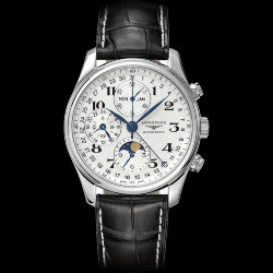 Longines Master Collection (Арт. RW-8767)