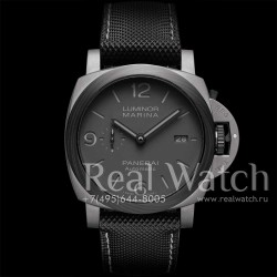 Officine Panerai Luminor Marina DMLS 44mm PAM01662 (Арт. RW-9373)