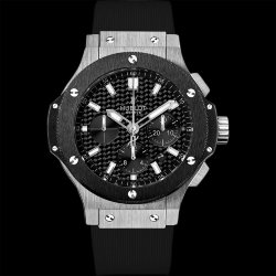 Hublot Big Bang 44 mm Steel Ceramic (Арт. RW-8670)