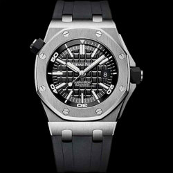 Audemars Piguet Royal Oak Offshore Diver (Арт. RW-8677)