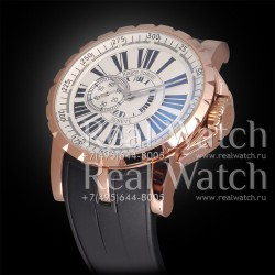 Roger Dubuis Excalibur (Арт. 047-024)