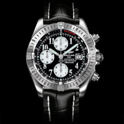 Breitling Chronomat Evolution (Арт. RW-10004)