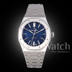 Audemars Piguet Royal Oak 37 mm (Арт. 004-131)