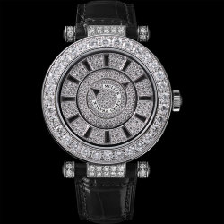 Franck Muller Double Mystery 42 mm (Арт. RW-8714)