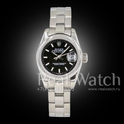 Rolex Lady-Datejust 26 mm 179160 (Арт. 048-307)
