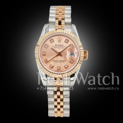 Rolex Lady-Datejust 26 mm 179171 (Арт. 048-308)