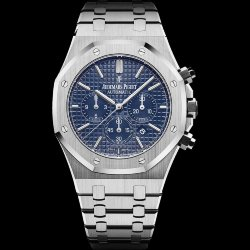 Audemars Piguet Royal Oak Chronograph 41 mm Boutique Exclusive (Арт. RW-8910)