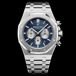 Audemars Piguet Royal Oak Chronograph 41 mm (Арт. RW-8911)