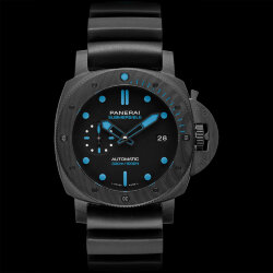 Officine Panerai Submersible 42 mm PAM00960 (Арт. RW-9019)