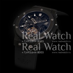 Hublot Big Bang Black Magic (Арт. 029-114)