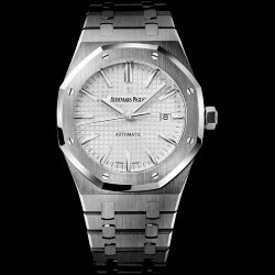 Audemars Piguet Royal Oak Selfwinding 41 mm (Арт. RW-8830)