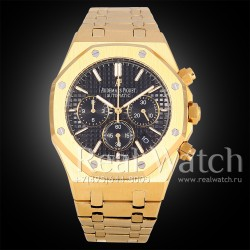 Audemars Piguet Royal Oak Chronograph (Арт. 004-154)
