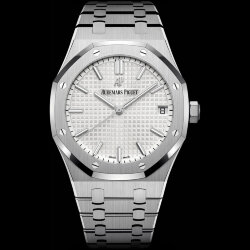 Audemars Piguet Royal Oak Selfwinding 41 mm (Арт. RW-9039)