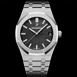 Audemars Piguet Royal Oak Selfwinding 41 mm (Арт. RW-9040)