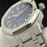 Audemars Piguet Royal Oak Frosted Gold 37mm (Арт. 004-190)