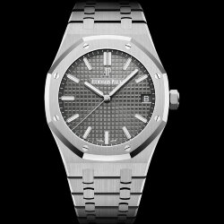 Audemars Piguet Royal Oak Selfwinding 41 mm (Арт. RW-9041)