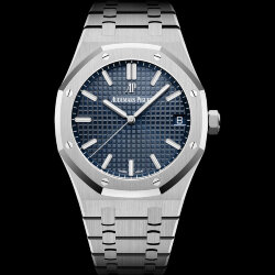 Audemars Piguet Royal Oak Selfwinding 41 mm (Арт. RW-9042)