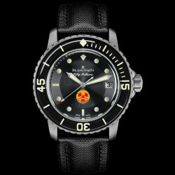 Blancpain Tribute to Fifty Fathoms (Арт. RW-9045)
